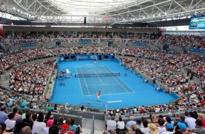 brisbane-international-tennis