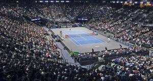 tenis atp PARIS 2017 La Legion Argentina Com Ar small