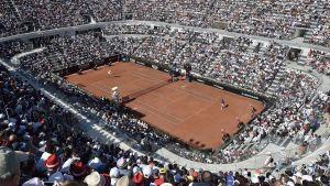 tenis-atp-ROMA-2018-La-Legion-Argentina-Com-Ar small