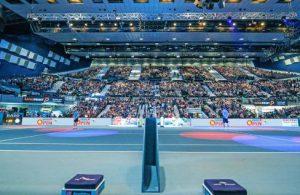 tenis-atp-VIENNA-2018-LaLegionArgentina.Com.Ar