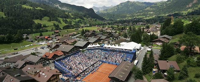 Stuttgart ar singles