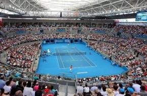 brisbane-international-tennis
