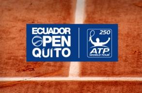 quito-open-2015