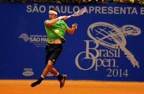 Mayer-Sao-Paulo-2014a