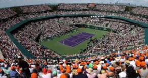Miami open 2017 masters 1000
