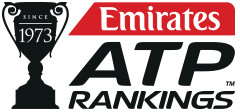 emirates-atp-rankings