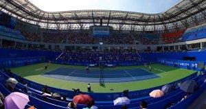 tenis atp chengdu 2017 legion argentina com ar small