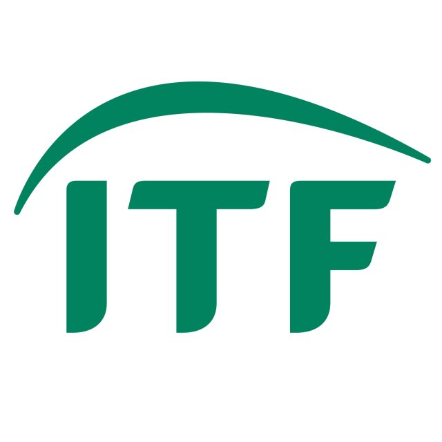 ITF tennis Futures Womens Circuits