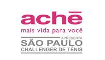 tenis argentino challenger Campinas 2017 La Legion Argentina Com Ar