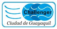 tenis argentino challenger GUAYAQUIL 2017 La Legion Argentina Com Ar