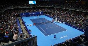 tenis atp ANTWERP 2017 La Legion Argentina Com Ar small