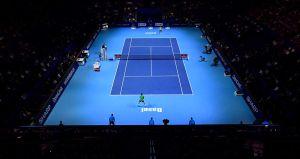 tenis atp Basilea 2017 La Legion Argentina Com Ar small