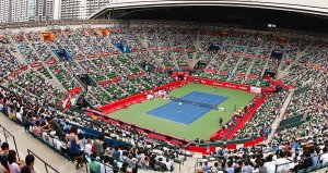 tenis atp TOKYO 2017 La Legion Argentina Com Ar small