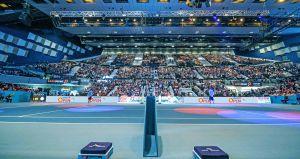 tenis atp VIENNA 2017 La Legion Argentina Com Ar small