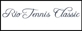 tenis argentino challenger RIO BRASIL2017 La Legion Argentina Com Ar