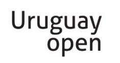 tenis argentino challenger URUGUAY OPEN 2017 La Legion Argentina Com Ar