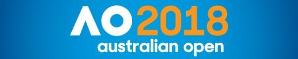 del potro australian open 2018