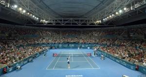 tenis atp BRISBANE 2018 La Legion Argentina Com Ar small