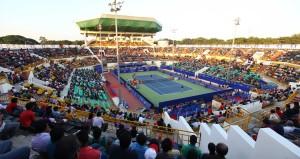 tenis atp PUNE 2018 La Legion Argentina Com Ar small