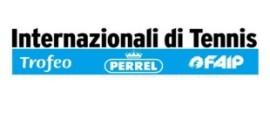 tenis-argentino-challenger-BERGAMO-2018-la-legion-argentina-com-ar