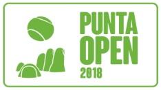tenis-argentino-challenger-PUNTA-DEL-ESTE-2018-la-legion-argentina-com-ar