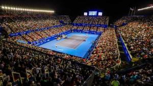 tenis-atp-ACAPULCO-2018-La-Legion-Argentina-Com-Ar-small