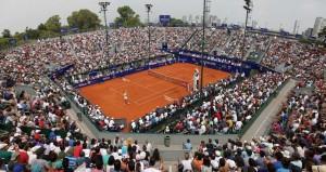 tenis-atp-BUENOS AIRES-2018-La-Legion-Argentina-Com-Ar