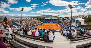 tenis-atp-QUITO-2018-La-Legion-Argentina-Com-Ar