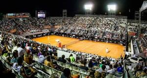 tenis-atp-RIO DE JANEIRO-2018-La-Legion-Argentina-Com-Ar