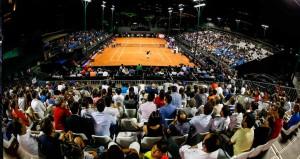 tenis-atp-SAN-PABLO-2018-La-Legion-Argentina-Com-Ar small