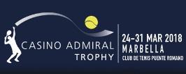 tenis-argentino-challenger-MARBELLA-2018-la-legion-argentina-com-ar