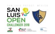 tenis-argentino-challenger-SAN-LUIS-POTOSI-2018-la-legion-argentina-com-ar