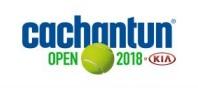 tenis-argentino-challenger-SANTIAGO-2018-la-legion-argentina-com-ar