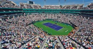 tenis-atp-INDIANWELLS-2018-La-Legion-Argentina-Com-Ar small
