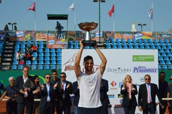 andreozzi campeon challenger tunez 2018