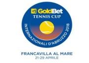 tenis-argentino-challenger-FRANCAVILLA-2018-la-legion-argentina-com-ar