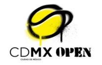tenis-argentino-challenger-MEXICO-CITY-2018-la-legion-argentina-com-ar