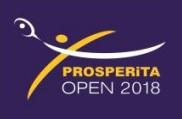 tenis-argentino-challenger-OSTRAVA-2018-la-legion-argentina-com-ar