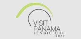tenis-argentino-challenger-PANAMA-2018-la-legion-argentina-com-ar