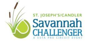 tenis-argentino-challenger-SAVANNAGH-2018-la-legion-argentina-com-ar