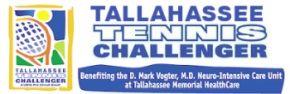 tenis-argentino-challenger-TALLAHASSEE-2018-la-legion-argentina-com-ar