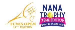 tenis-argentino-challenger-TUNEZ-2018-la-legion-argentina-com-ar