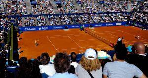 tenis-atp-BARCELONA-2018-La-Legion-Argentina-Com-Ar small