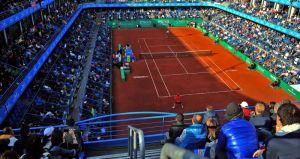 tenis-atp-ESTAMBUL-2018-La-Legion-Argentina-Com-Ar-small