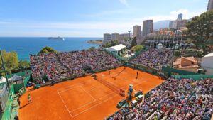 tenis-atp-MONTECARLO-2018-La-Legion-Argentina-Com-Ar SMALL