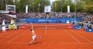 tenis-atp-MUNICH-2018-La-Legion-Argentina-Com-Ar-small