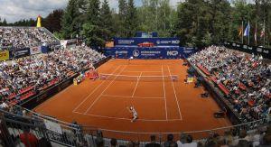 tenis-WTA-NUREMBERG-2018-La-Legion-Argentina-Com-Ar small
