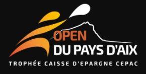 tenis-argentino-challenger-Aix en Provence-2018-la-legion-argentina-com-ar