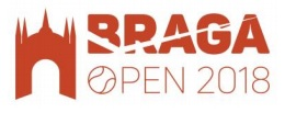 tenis-argentino-challenger-BRAGA-2018-la-legion-argentina-com-ar