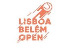 tenis-argentino-challenger-LISBOA-2018-la-legion-argentina-com-ar